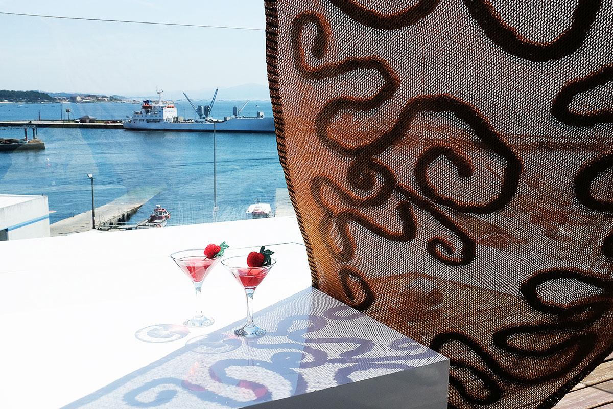 Coralina-terraza
